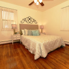 Bedroom_Oak4