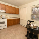 kitchen_Oak_3